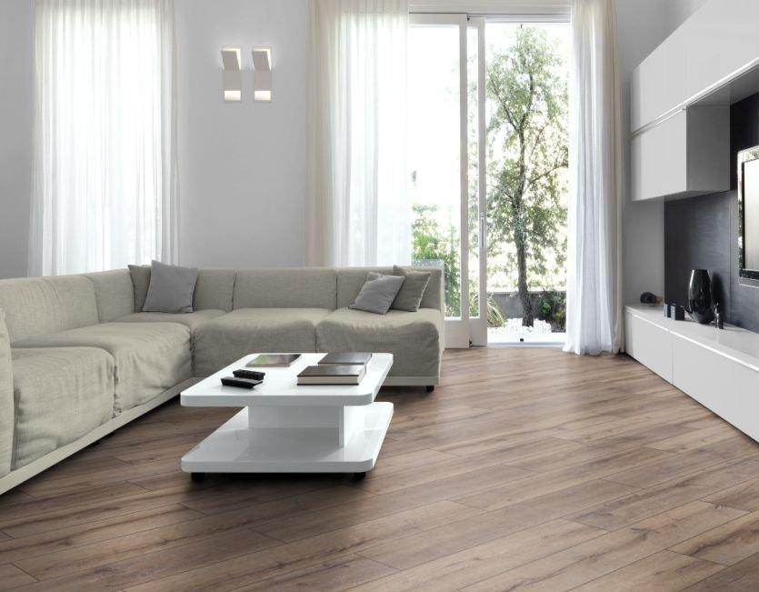 kuvendo laminat joshua tree oak landhausdiele 8 mm kp holz shop haust ren zimmert ren und. Black Bedroom Furniture Sets. Home Design Ideas