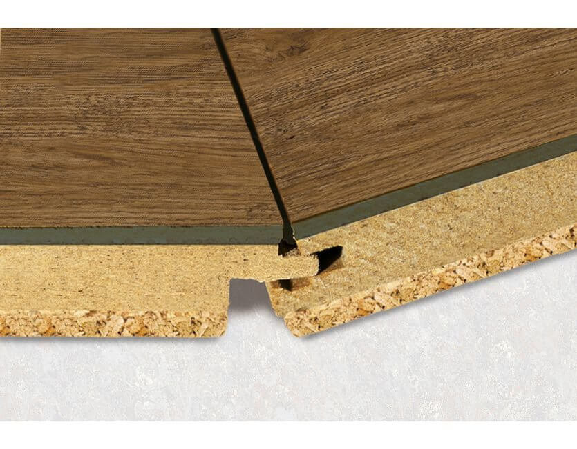 ziro corelan kork ahorn g nstig kaufen kp. Black Bedroom Furniture Sets. Home Design Ideas