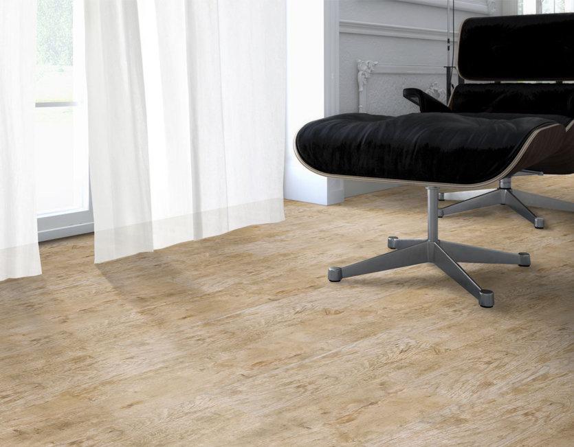 ziro corelan kork antikdiele gekalkt kp. Black Bedroom Furniture Sets. Home Design Ideas
