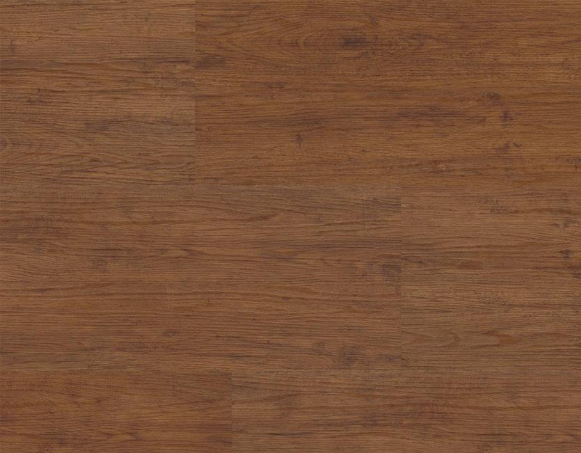 Ziro Vinylan Boden Cognac Kaufen Kp Holzshop De