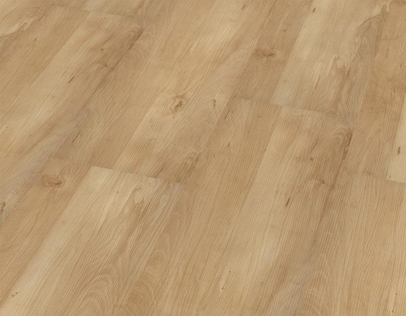 ziro vinylan boden apfelbaum kaufen kp. Black Bedroom Furniture Sets. Home Design Ideas