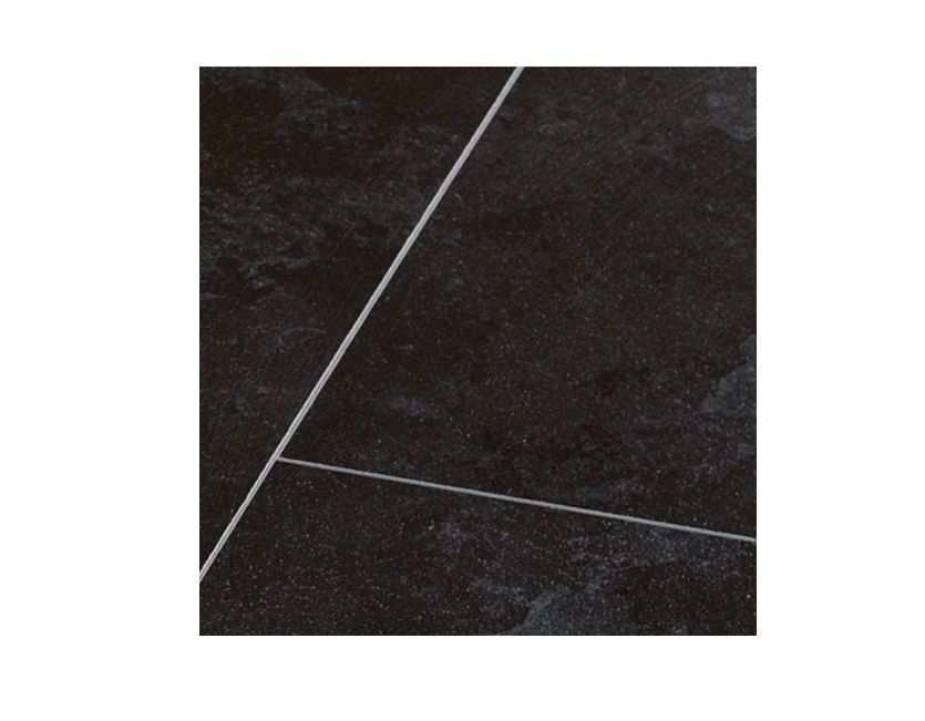 Ziro vinylan plus boden black stone uniclick kp holz
