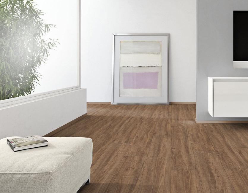 ziro vinylan plus boden eiche s gerau landhausdiele uniclick kp holz shop haust ren. Black Bedroom Furniture Sets. Home Design Ideas