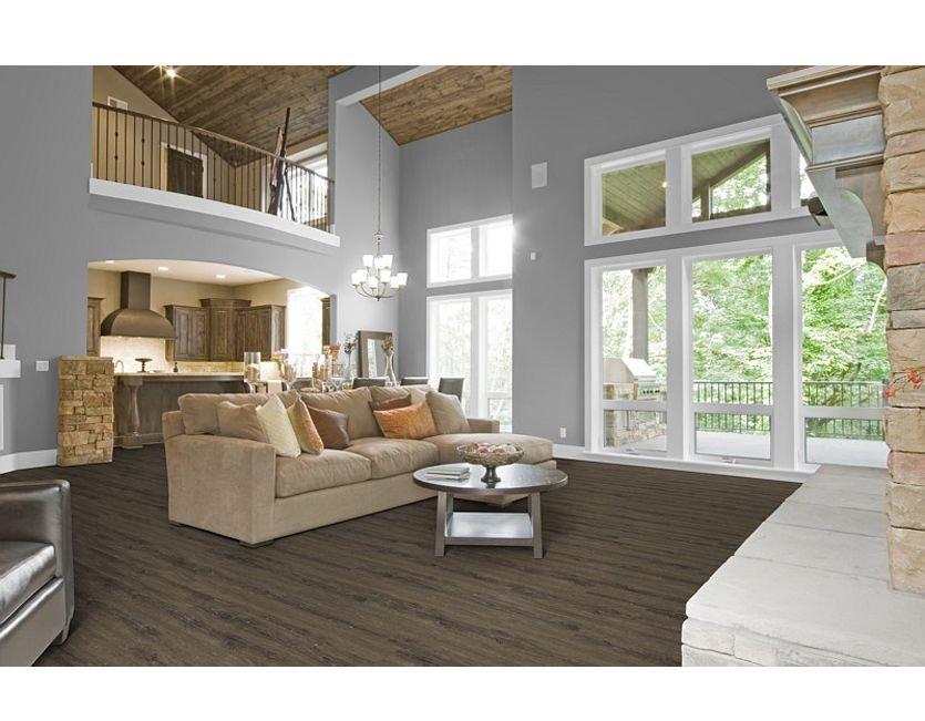 g nstiges eiche vinyl hier bestellen kp. Black Bedroom Furniture Sets. Home Design Ideas