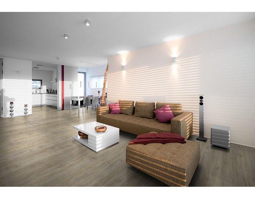 eiche vinyl b den g nstig bestellen kp. Black Bedroom Furniture Sets. Home Design Ideas