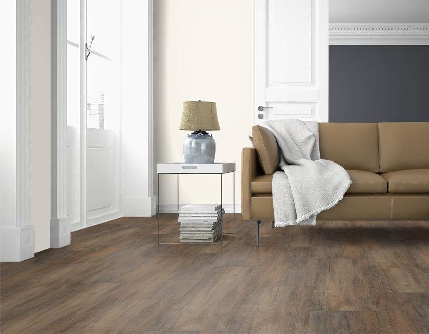 ziro vinylan hydro eiche burgund designvinyl fertigfu boden feuchtraumboden kp holz shop. Black Bedroom Furniture Sets. Home Design Ideas