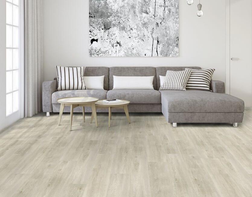 ziro vinylan plus hydro ulme gekalkt designvinyl feuchtraumboden mit klick kp holz shop. Black Bedroom Furniture Sets. Home Design Ideas