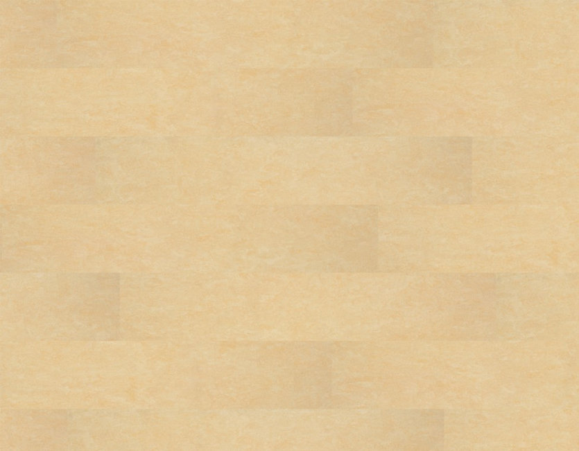 ziro lino klick vanilla g nstig kaufen kp. Black Bedroom Furniture Sets. Home Design Ideas