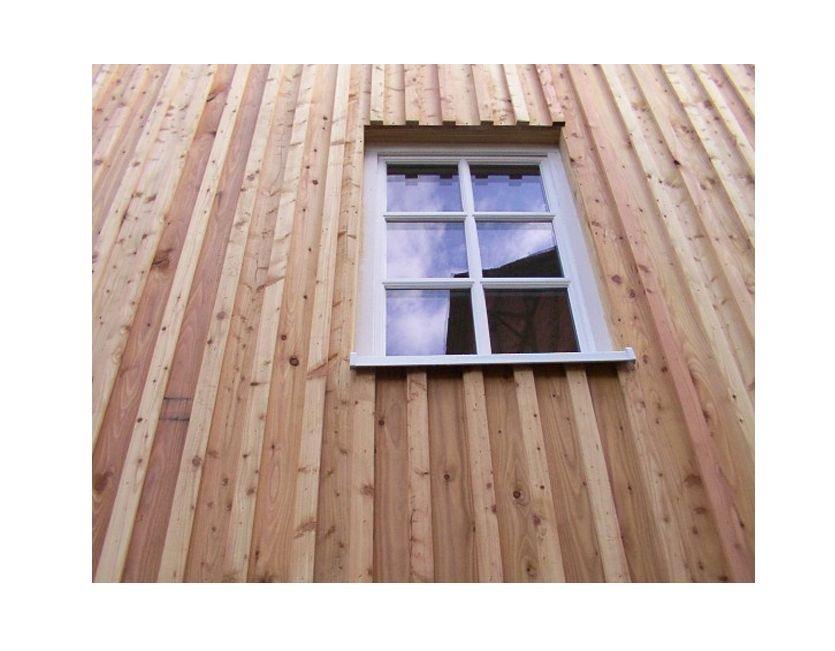 Boden Deckel Profil Sibirische L 228 Rche Kaufen K P Holz