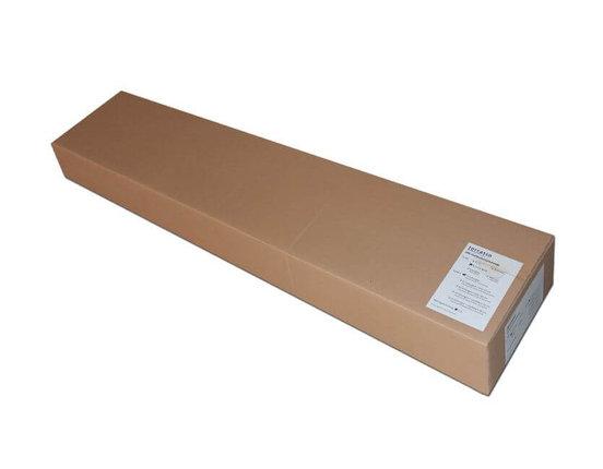 wpc sichtschutzzaun terrabraun g nstig bestellen k p holz. Black Bedroom Furniture Sets. Home Design Ideas