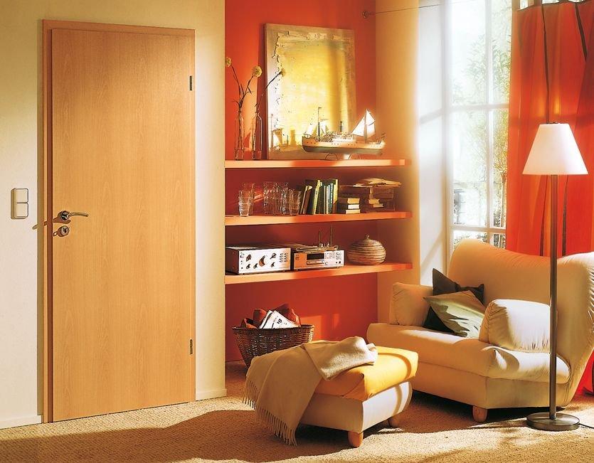 buche m bel welcher boden buche m bel welcher boden stilvoll stunning wandfarbe schlafzimmer. Black Bedroom Furniture Sets. Home Design Ideas