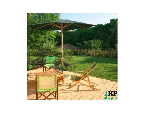 sibirische l rche terrassendielen 27 x 145 mm k p holz. Black Bedroom Furniture Sets. Home Design Ideas