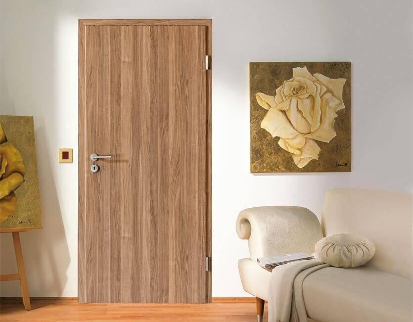 cpl nussbaum natur g nstig bestellen kp. Black Bedroom Furniture Sets. Home Design Ideas