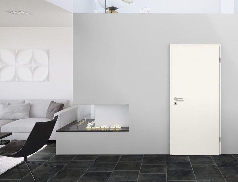 zimmert ren in wei g nstig kaufen kp. Black Bedroom Furniture Sets. Home Design Ideas