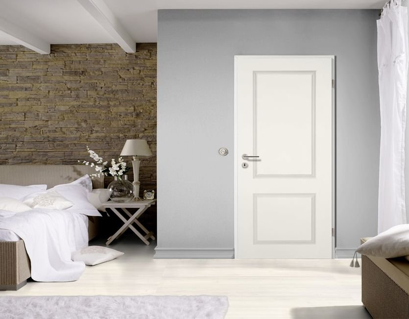 zimmert ren landhausstil wei cl85 hitoiro. Black Bedroom Furniture Sets. Home Design Ideas