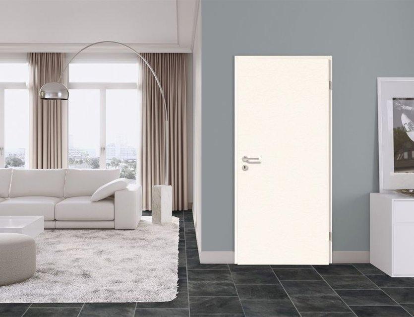 kuporta cpl zimmert r wei g nstig online kp holz. Black Bedroom Furniture Sets. Home Design Ideas