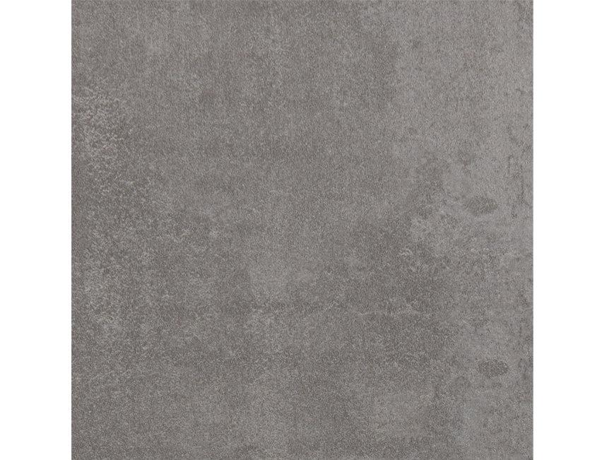 wohnungseingangst r mit zarge cpl concrete vollspan kkl ii 27db eckkante kp holz shop. Black Bedroom Furniture Sets. Home Design Ideas