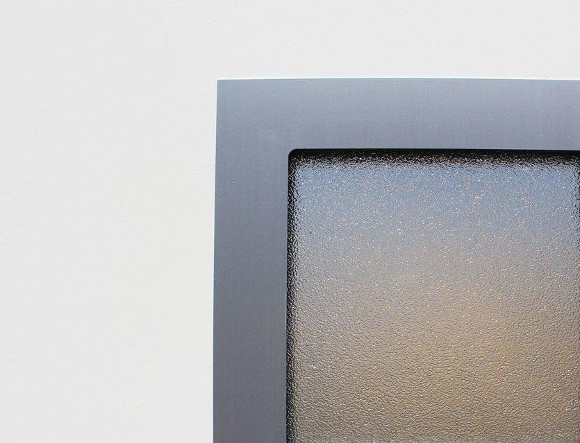 haust r element kunststoff modena size wei nach ma inkl. Black Bedroom Furniture Sets. Home Design Ideas