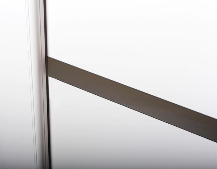 haust r element kunststoff carbo size wei nach ma inkl. Black Bedroom Furniture Sets. Home Design Ideas