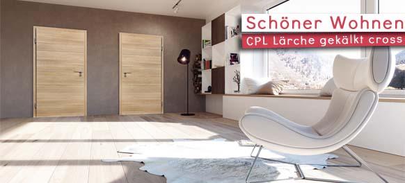 t renwelt zimmert ren cpl t ren cpl t ren queroptik kp holz shop haust ren. Black Bedroom Furniture Sets. Home Design Ideas