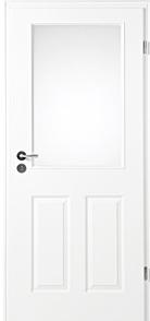 Beliebt Innentüren weiß online günstig kaufen | KP-HolzShop.de TA14