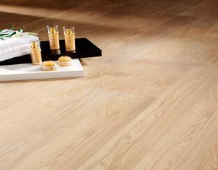 korkboden in holzoptik online g nstig kaufen kp. Black Bedroom Furniture Sets. Home Design Ideas