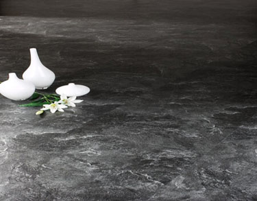 vinylboden in steinoptik g nstig kaufen kp. Black Bedroom Furniture Sets. Home Design Ideas