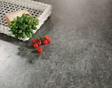 Vinyl Fußboden Steinoptik ~ Vinylboden in steinoptik günstig kaufen kp holzshop.de